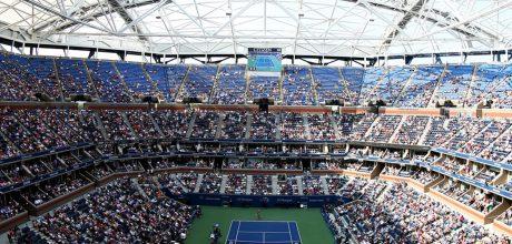 Wimbledon 2020 – Centre Court