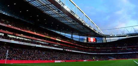 Tottenham Hotspur V/S Wolverhampton Wanderers