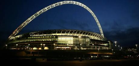 FA Cup Semi-Final 2