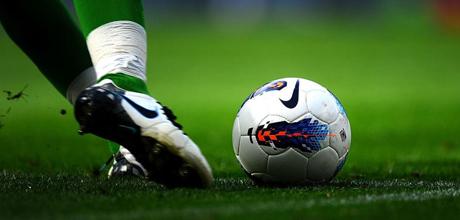 Manchester City V/S Burnley