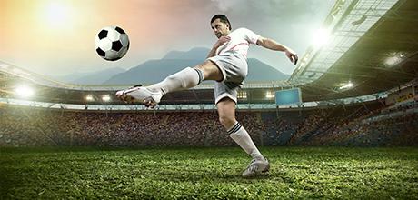 Tottenham Hotspur V/S Manchester United